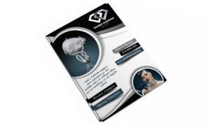 Εκτυπώσεις για Εμπορικά Καταστήματα - Διαφημιστικά Φυλλάδια
