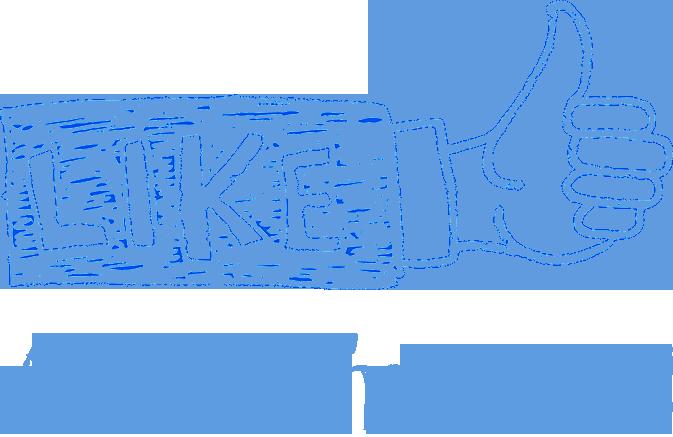 businessPrint.gr ακολουθείστε μας στο facebook